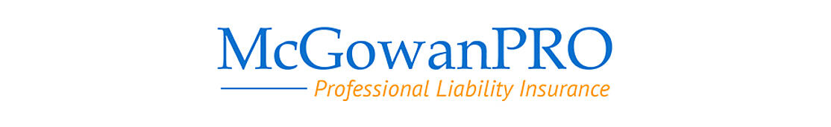 McGowanPRO-blue&yellow-COATED Logo